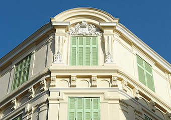 services-for-rental-apartments-in-cannes